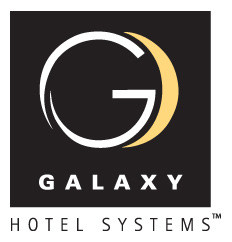 Galacy Hotel Systems