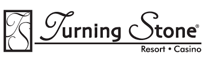 Turning Stone Logo