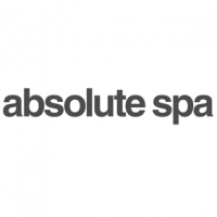 Absolute-Spa logo book4time