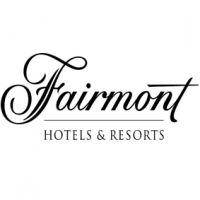 Fairmont logo book4time