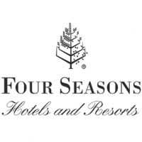 Four Seasons logo Book4time