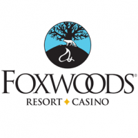 Foxwoods logo Book4time