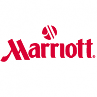 Marriott logo Book4time