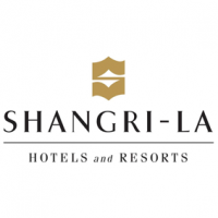 Shangri-La logo Book4Time