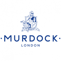 Murdock logo Book4time
