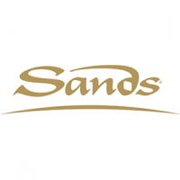 Sands Logo Boon4time