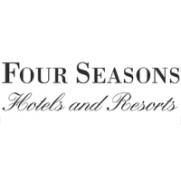 Four Seasons Name