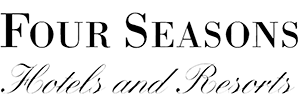 four-seasond-logo