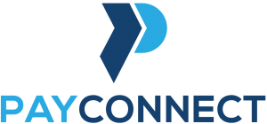 PayConnect Logo