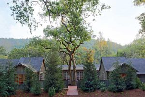 The-Meadowood-Spa-exterior