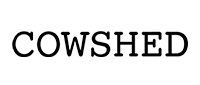 Cowshed-logo